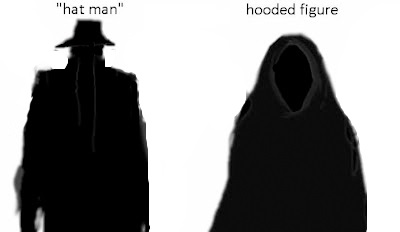 shadow hood fig