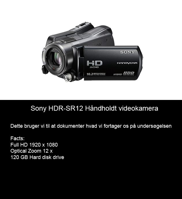 sonyhdr
